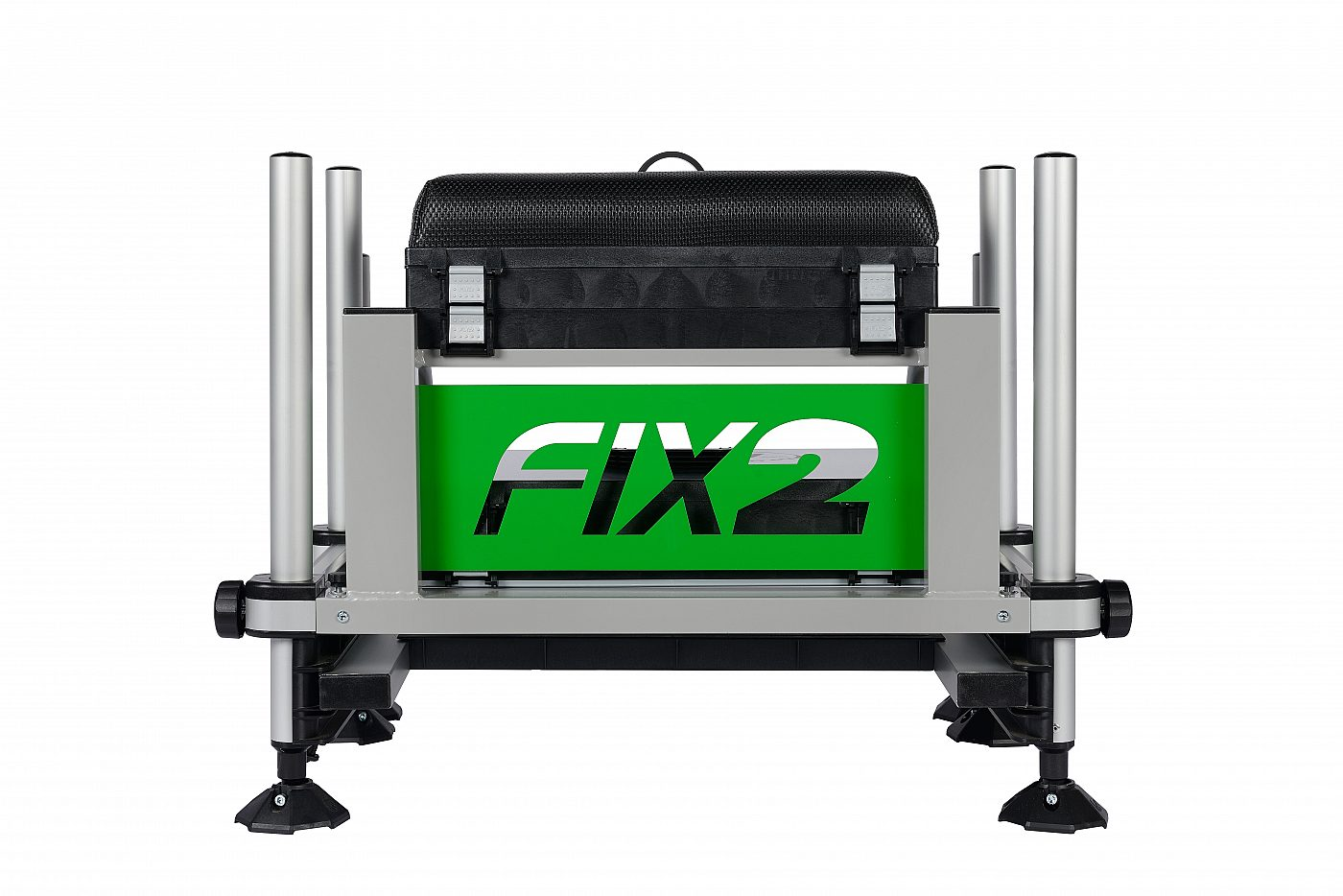 FCSX4 36 GREGRE back