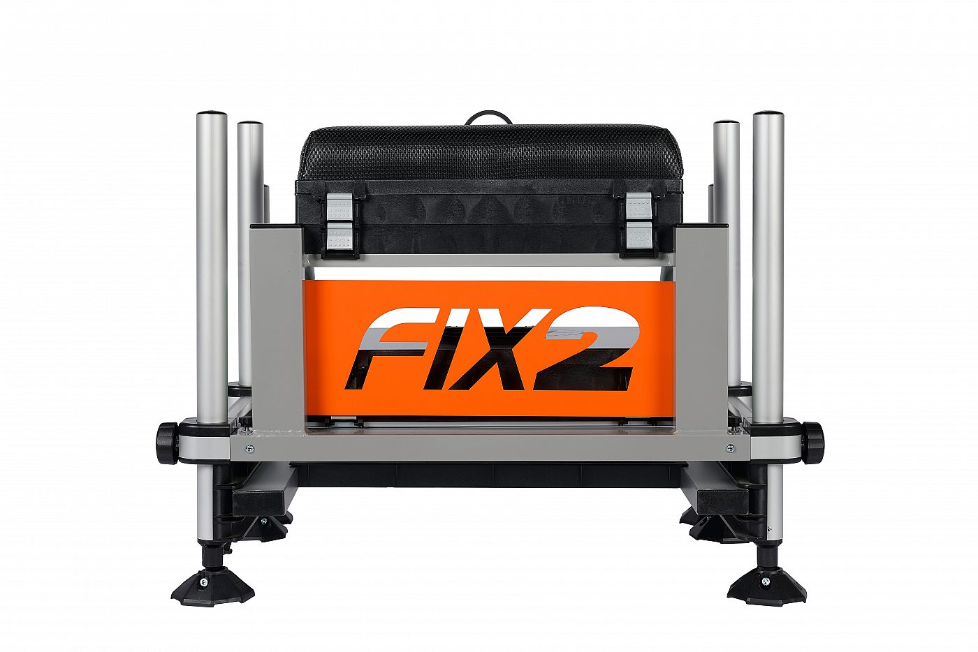 FCSX4 36 GREORA back
