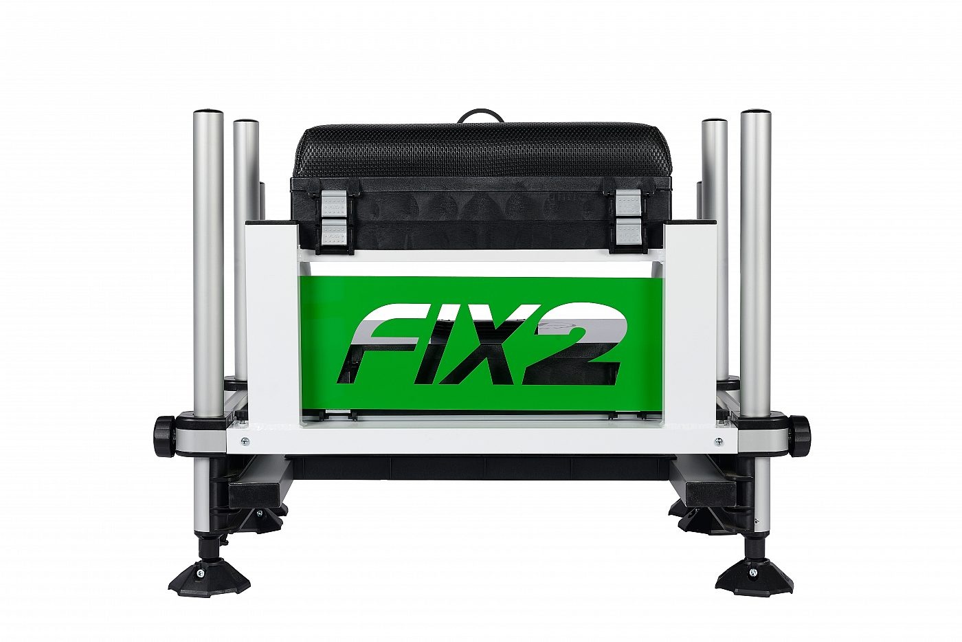 FCSX4 36 WHIGRE back