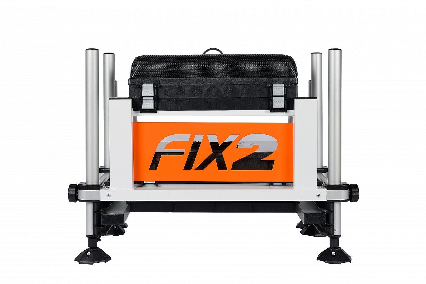 FCSX4 36 WHIORA back